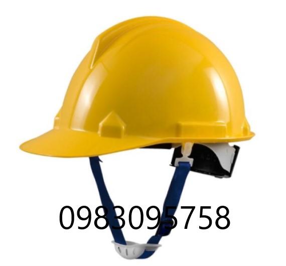 Nón-Thùy-Dương-N20-1-600x600