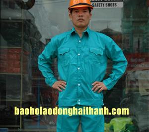bo_quan_ao_bao_ho_xanh_ngoc_kaki_nam_dinh