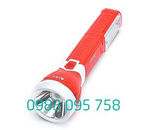 Đèn Pin Led Đa Chức Năng Kang Ming