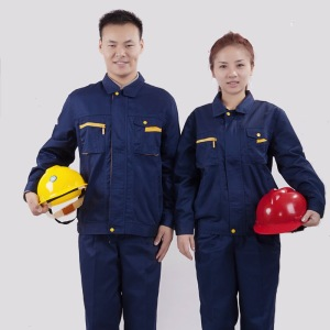 Địa chỉ đồng phục bảo hộ lao động uy tín
