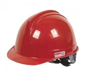Tại sao phải chúng ta cần mũ bảo hộ lao động ?