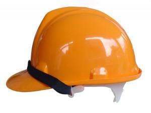 Công ty sản xuất mũ bảo hộ lao động Hà Nội giá rẻ