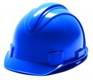 Mũ bảo hộ lao động giá rẻ tại hà nội
