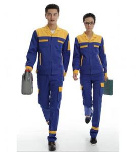 Quần áo bảo hộ lao động giá rẻ chất lượng nhất tại Hà Nội