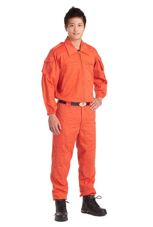 Quần áo bảo hộ chuyên ngành điện lực giá rẻ, chất lượng tại Bảo hộ lao động Hải Thanh