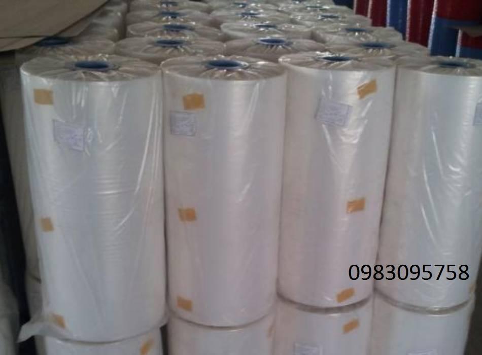 Ni lông trải sàn loại dày nhất, chất lượng nhất, giá rẻ nhất tại BHLĐ Hải Thanh