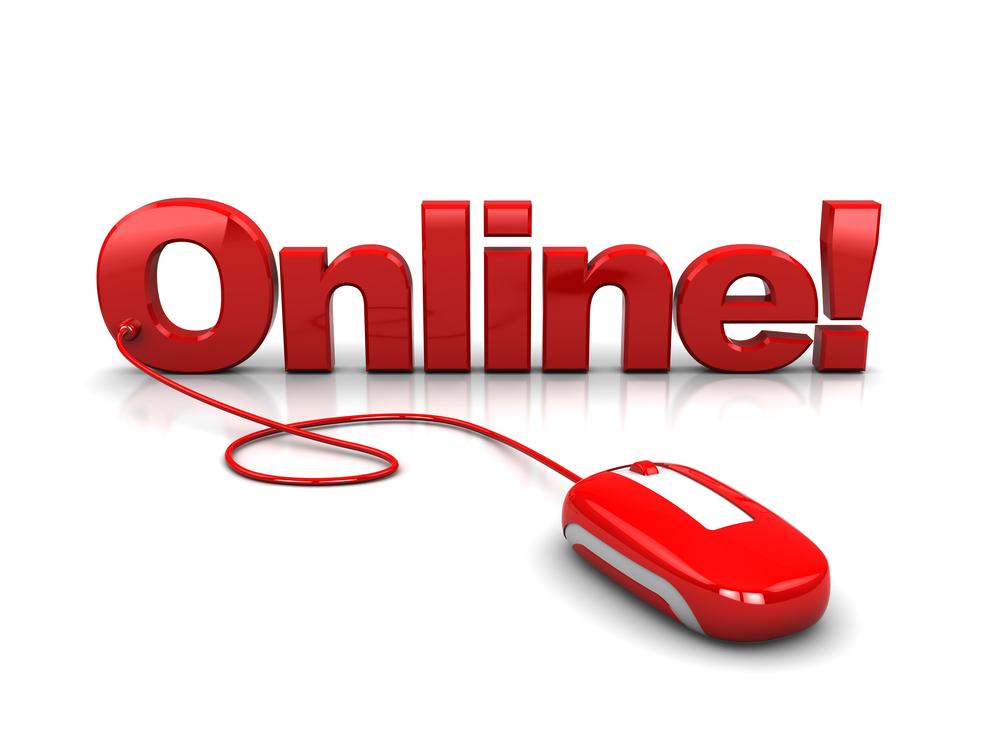 huong-dan-mua-hang-online-bhld-haithanh