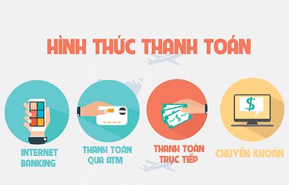 hinh-thuc-thanh-toan-bhld-haithanh